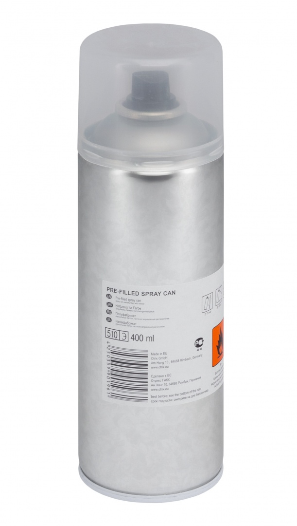 Краска серый бетон краска полимерная по бетону купить